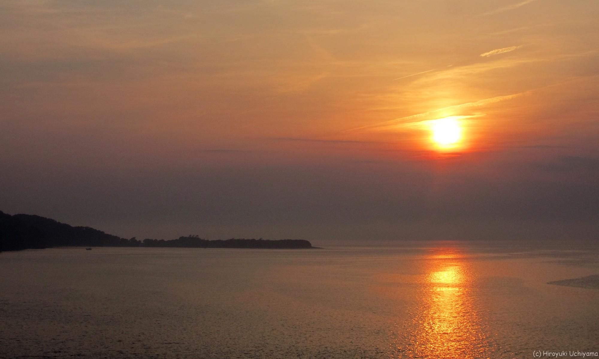 駿河湾おさかなログ